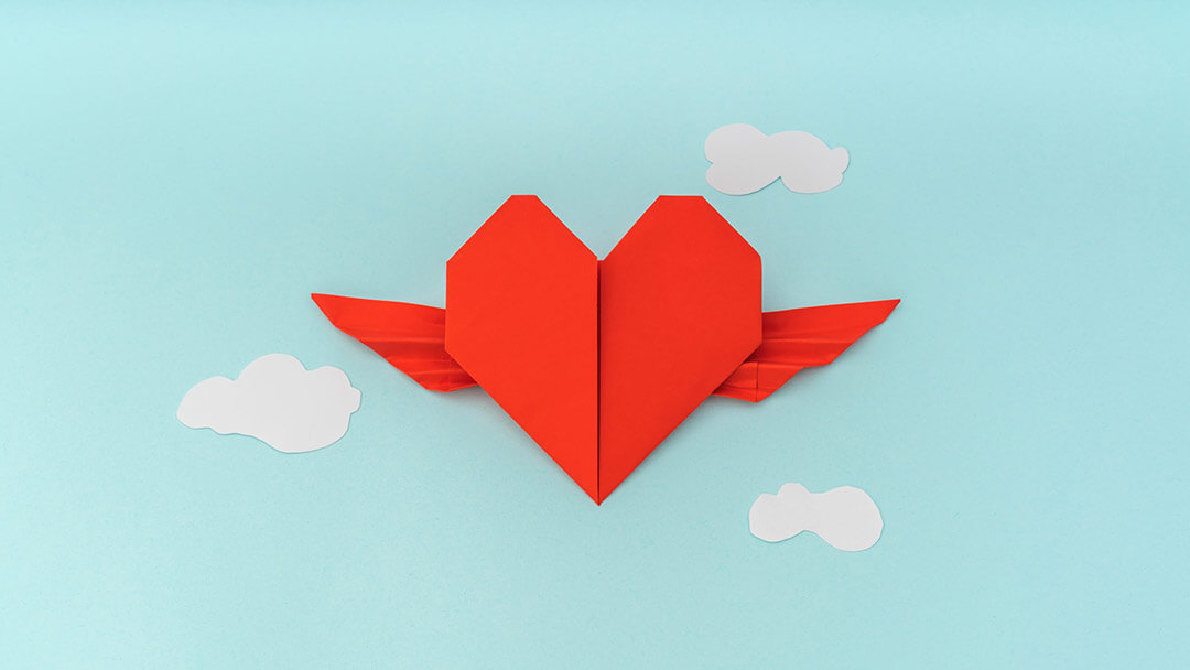 red-paper-origami-heart-with-wings-cloud_img_opt